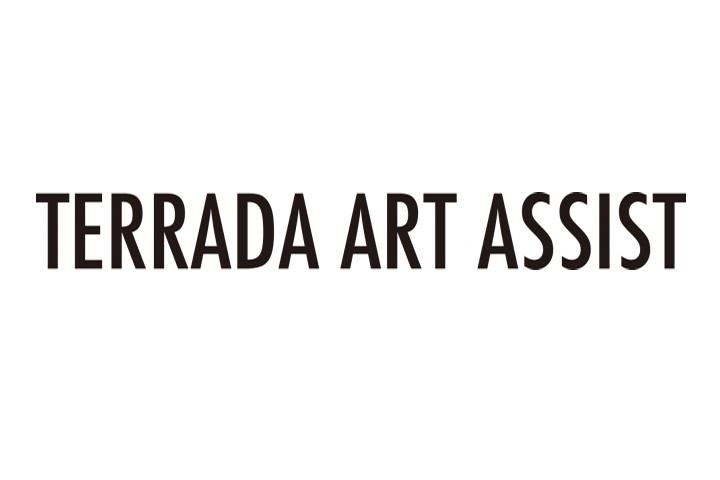 TERRADA ART ASSIST株式会社(テラダアートアシスト株式会社)